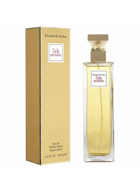Elizabeth Arden 5TH AVENUE Woman edp