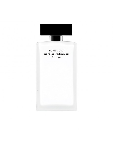 Narciso Rodriguez PURE MUSC Woman edp 100 ml