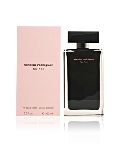 Narciso Rodriguez Woman edt