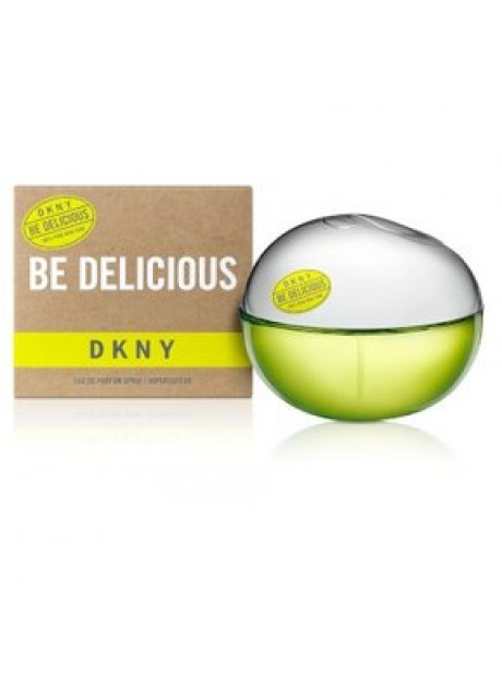 Donna Karan BE DELICIOUS Woman edp 100 ml