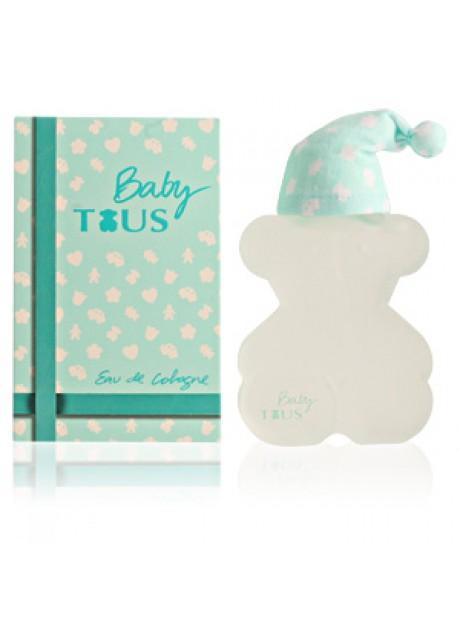 Tous BABY TOUS EDC 100 ml