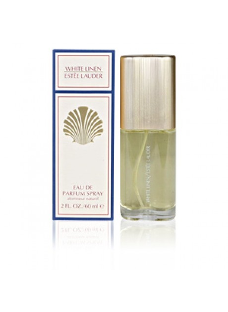 Estée Lauder WHITE LINEN Woman edp 60 ml