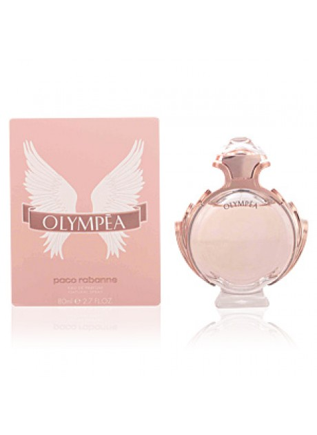 Paco Rabanne OLYMPEA Woman edp 80 ml