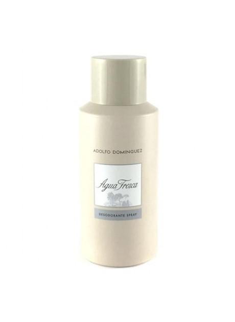 A. Dominguez AGUA FRESCA Men Desodorante Spray 150ml