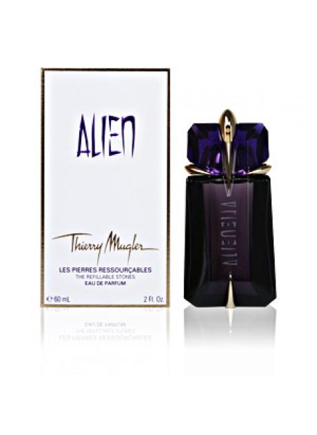 Thierry Mugler ALIEN Woman edp 60 ml