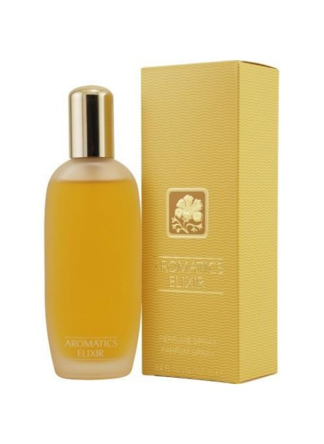 Clinique AROMATICS ELIXIR Woman Eau de Parfum