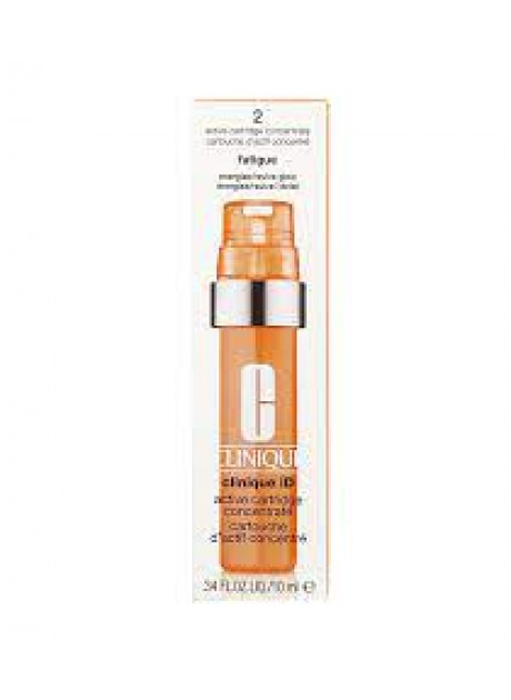 Clinique ID ACTIVE CARTRIDGE CONCENTRATE FATIGUE 10ml