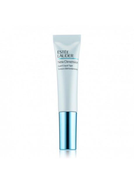 Estée Lauder NEW DIMENSION Expert Liquid Tape 15ml