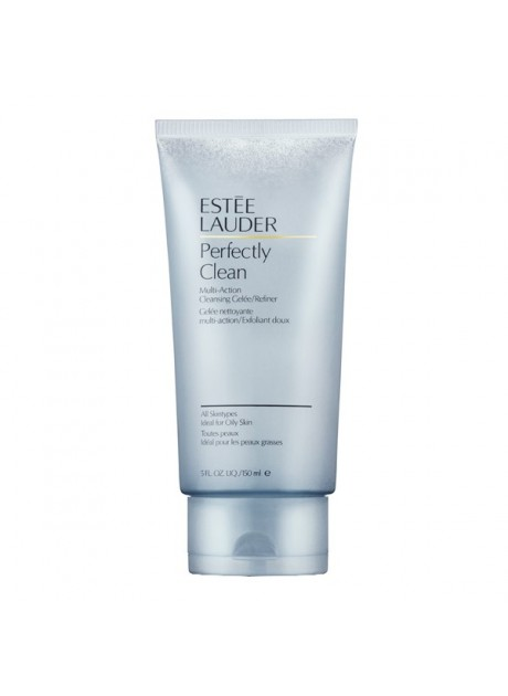 Estée Lauder PERFECTLY CLEAN Multi-Action Cleansing Gelée 150ml