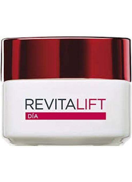 L'Oreal REVITALIFT Hydrating Crema Día Anti-edad 50ml