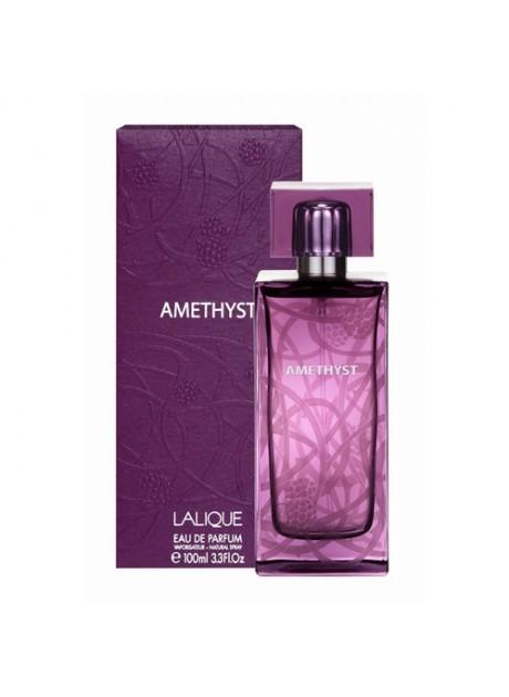 Lalique AMETHYST Woman edp 100ml
