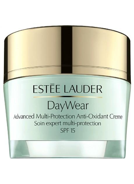 Estée Lauder DAYWEAR Crema Hidratante PNM Spf15 50 ml