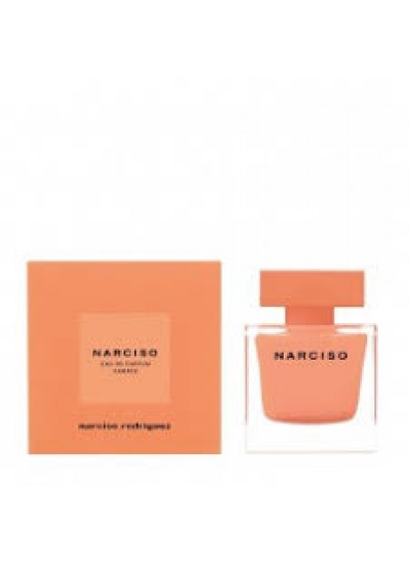 Narciso Rodriguez NARCISO AMBRÉE Woman edp 90ml