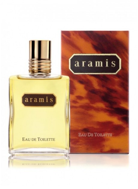 Aramis ARAMIS Men edt 110 ml