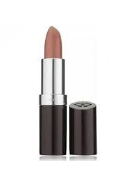 RIMMEL LONDON LIPSTICK 070