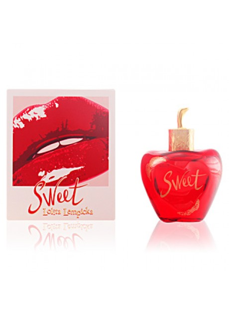 Lolita Lempicka SWEET Woman edp 80 ml