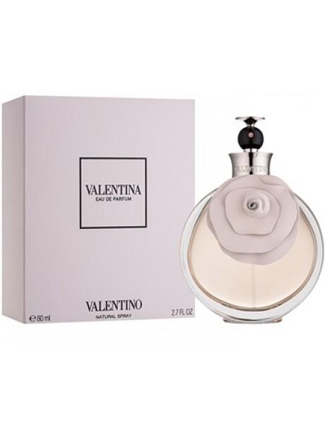 Valentino VALENTINA Woman edp 80 ml