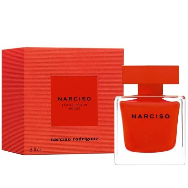 Narciso Rodriguez NARCISO ROUGE Woman edp 90 ml
