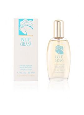 Elizabeth Arden BLUE GRASS Woman edp 100 ml