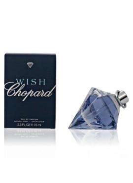 Chopard WISH Woman edp 75ml