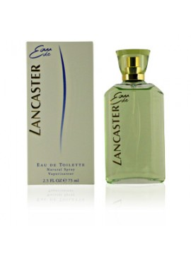 Lancaster EAU DE LANCASTER Woman edt 125 ml