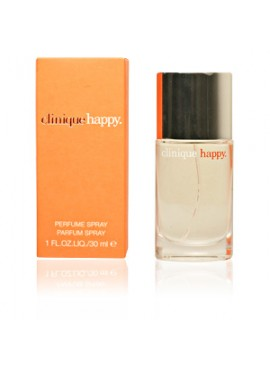 Clinique HAPPY Woman edp 100 ml
