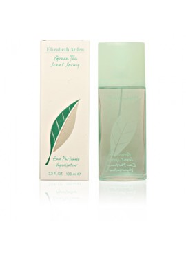 Elizabeth Arden GREEN TEA Woman edp 100 ml