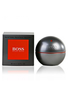 Hugo Boss BOSS IN MOTION Men edt 90 ml
