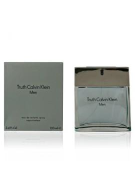 Calvin Klein TRUTH Men edt 100 ml