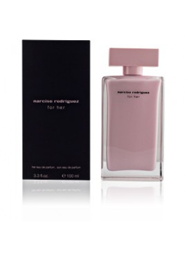 Narciso Rodriguez Woman Parfum