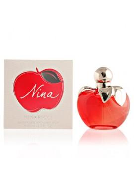 Nina Ricci NINA Woman edt 80 ml