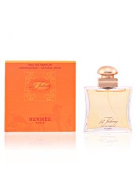 Hermès 24 FAUBOURG Woman edt 100ml