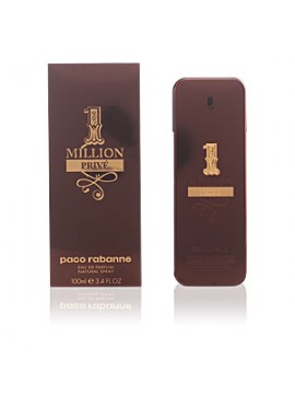 Paco Rabanne 1 MILLION PRIVÉ Men edp 100 ml