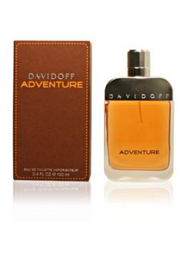 Davidoff ADVENTURE Men edt 100 ml