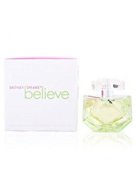 Britney Spears BELIEVE Woman edp 100 ml