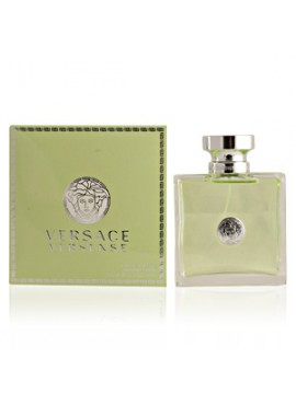 Versace VERSENSE Woman edt 100 ml