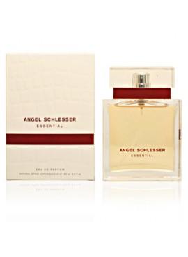 Angel Schlesser ESSENTIAL Woman edp 100 ml