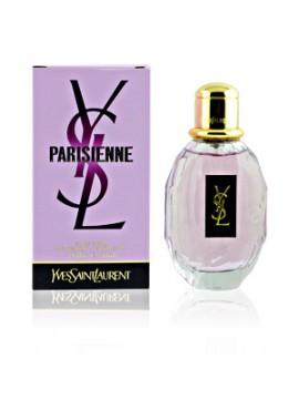 Yves Saint Laurent PARISIENNE Woman Parfum 90 ml