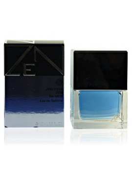 Shiseido ZEN Men edt 100 ml