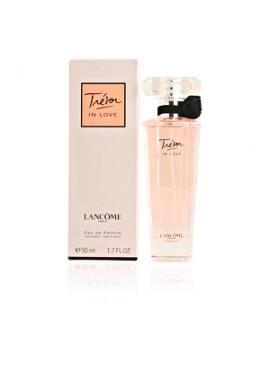 Lancôme TRÉSOR IN LOVE Woman edp 75 ml
