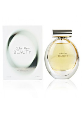 Calvin Klein BEAUTY Woman edp 100 ml