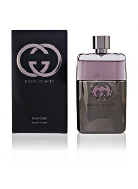 Gucci GUILTY Men edt 90 ml