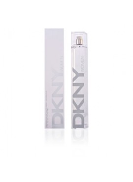 Donna Karan DKNY Woman edp 100 ml