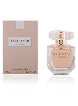Elie Saab LE PARFUM ELIE SAAB Woman edp 50 ml