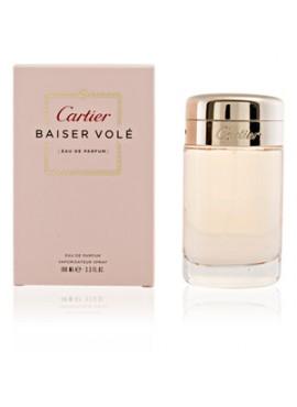 Cartier BAISER VOLE Woman edp 100ml