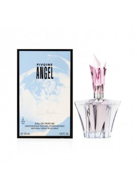 Thierry Mugler ANGEL PIVOINE Woman edp 25 ml