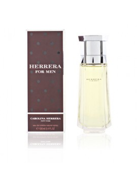 Carolina Herrera HERRERA for Men edt 100 ml