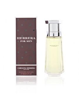 Carolina Herrera HERRERA for Men edt 100 ml