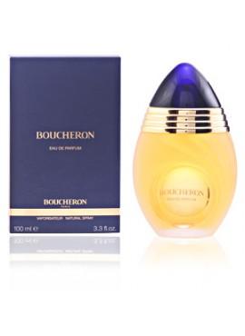 BOUCHERON FEMME Parfum 100 ml