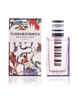 Balenciaga FLORABOTANICA Woman edp 100ml